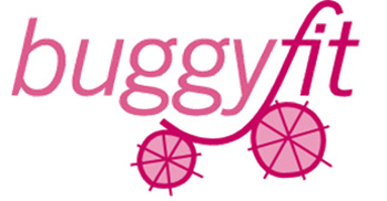 Buggy Fit logo